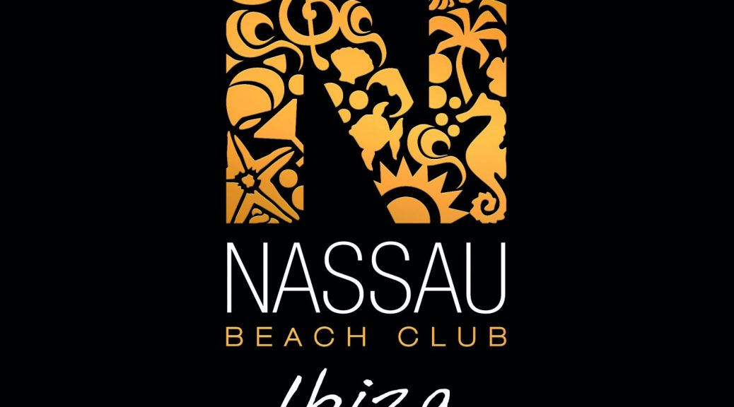 "Various Artists – ""Nassau Beach Club Ibiza 2017 (10th Anniversary Edition)"" (Kontor Records)"