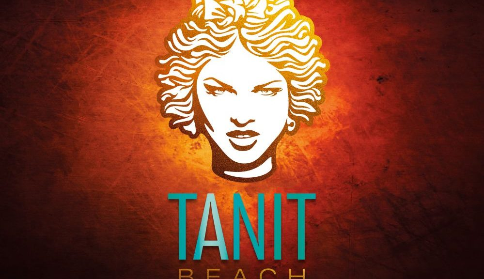 "Various Artists - ""Tanit Beach Ibiza"" (Kontor Records/Edel)"