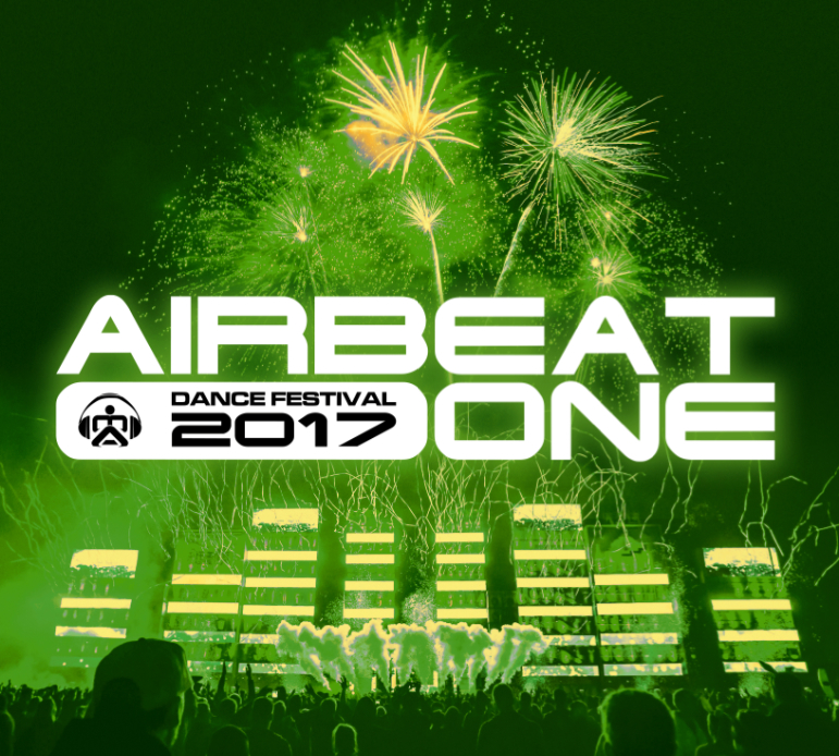 "Various Artists – ""Airbeat One 2017"" (Kontor Records)"