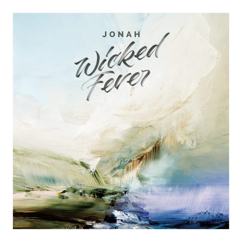 "Jonah - ""Wicked Fever"" (Embassy Of Music/Warner)"