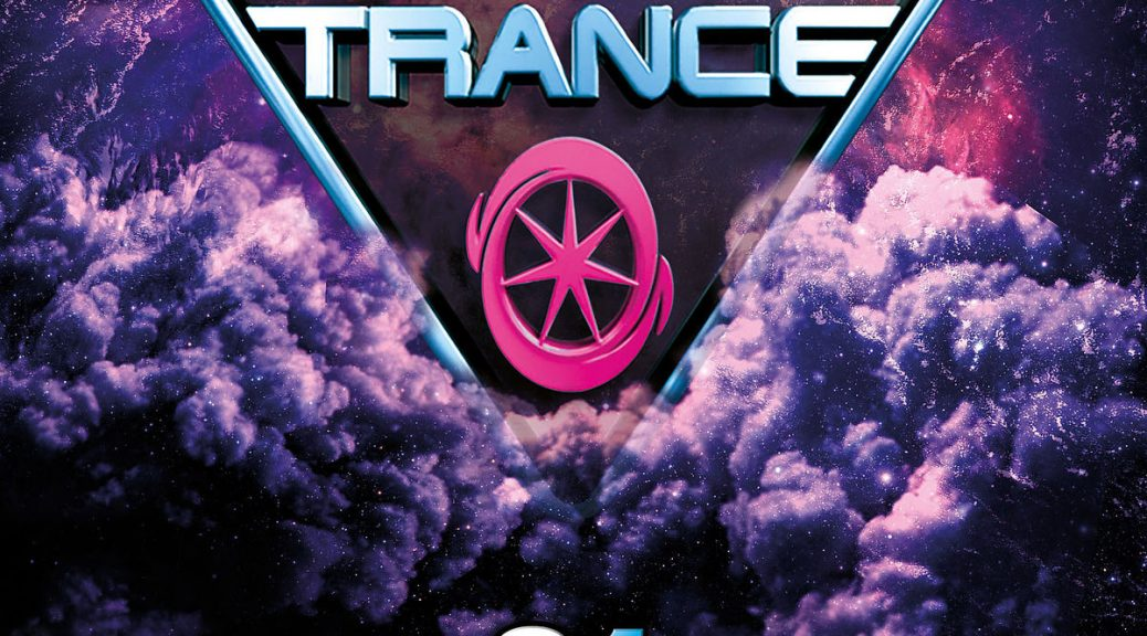 "Various Artists – ""Future Trance Vol. 81"" (Polystar/Universal)"