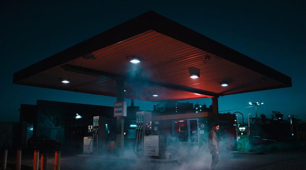 """Philipp Dittberner – """"Jede Nacht"""" (Grönland/Rough Trade)"""