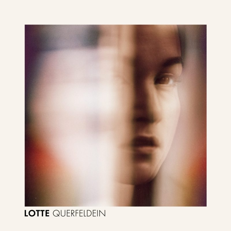 "Lotte - ""Querfeldein"" (Columbia/Sony Music)"