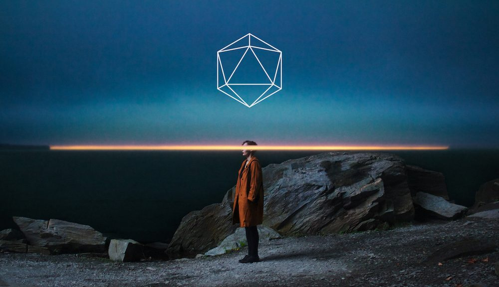 "ODESZA - ""A Moment Apart"" (Counter Records/Rough Trade)"