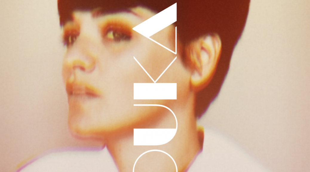 "Louka – ""Lametta"" (Four Music/Sony Music)"