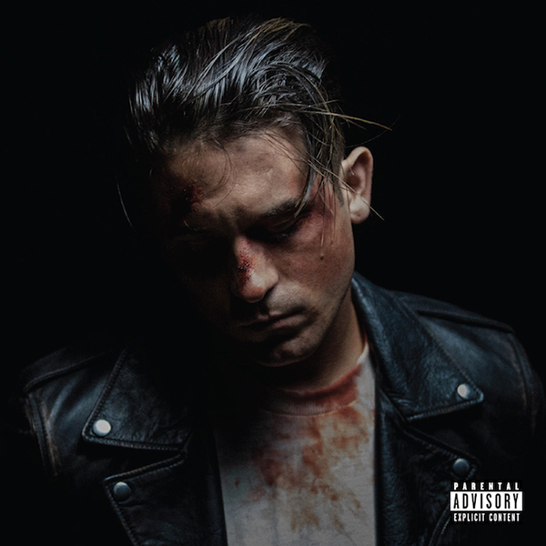 G Eazy The Beautiful Damned Echte Leute