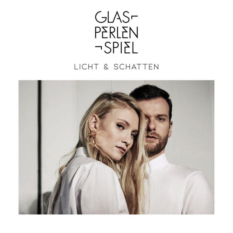 """Glasperlenspiel – """"Licht & Schatten"""" (Polydor/Universal)"""