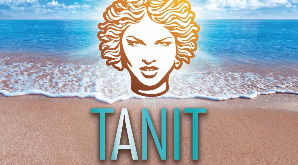 "Various Artists – ""Tanit Beach Ibiza Vol. 2"" (Kontor Records/Edel)"