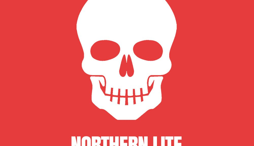 "Northern Lite - ""Back To The Roots"" (Una Music/Rough Trade)"