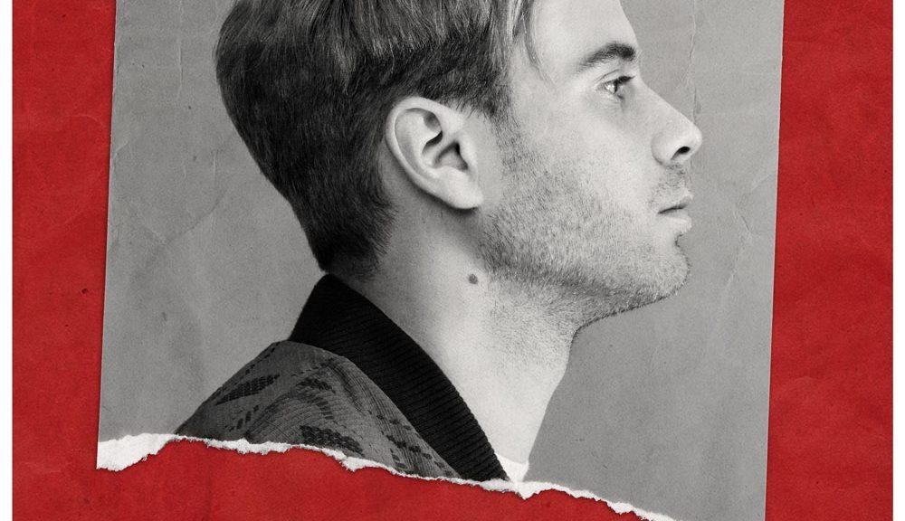"Vincent Malin - ""KO und OK"" (Single – Vertigo Berlin)"