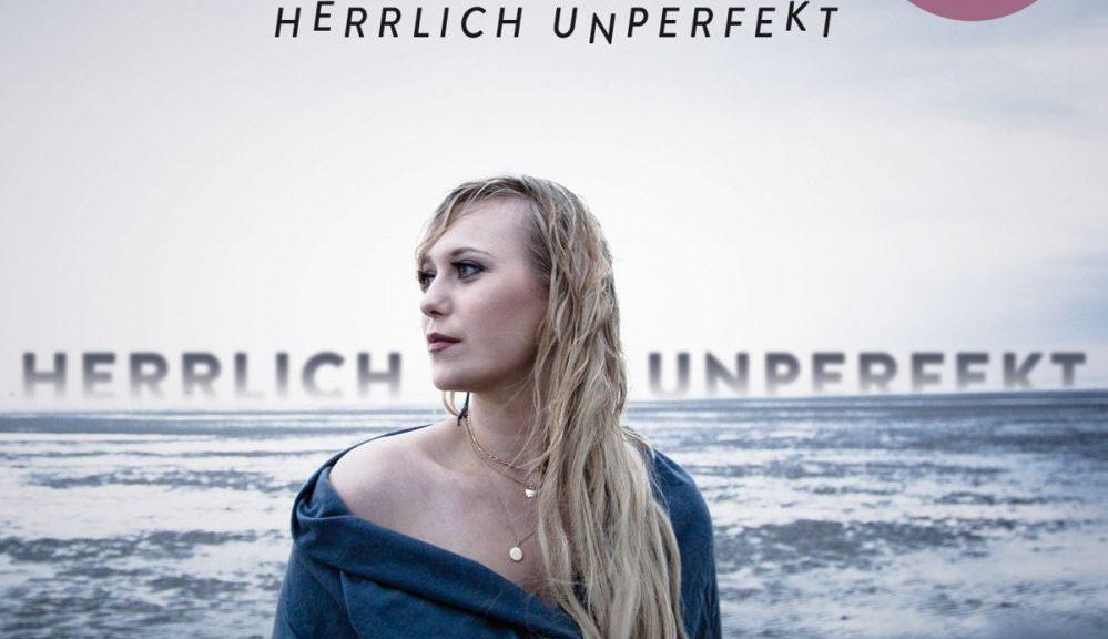 """Franziska - """"Herrlich Unperfekt"""" (Da Records/Da Music)"""