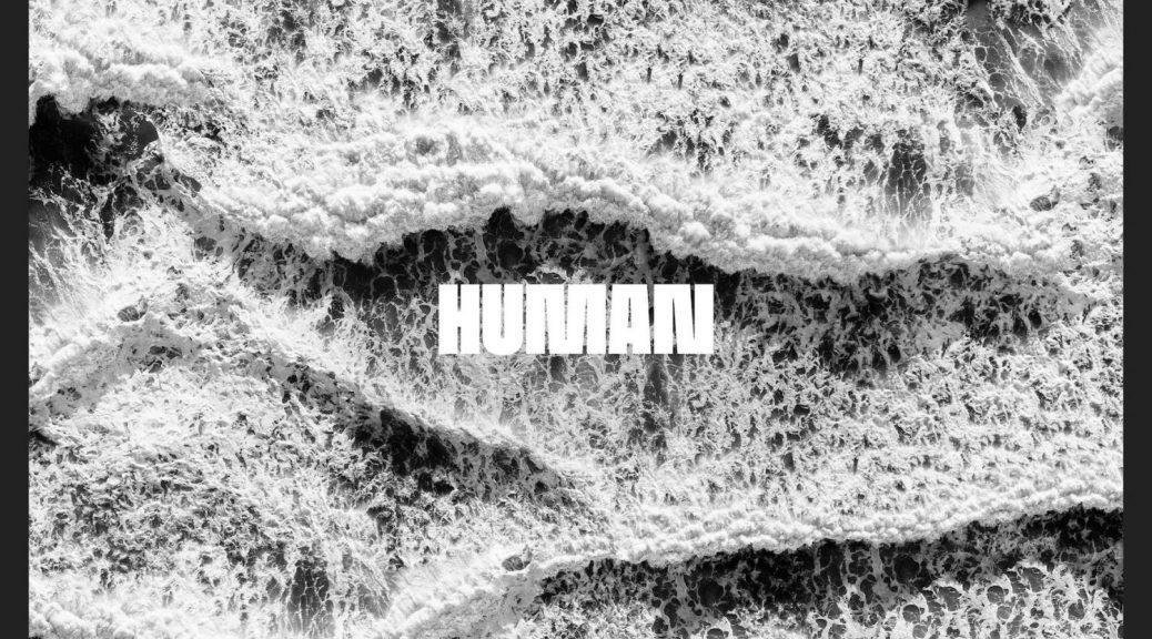 """SONO - """"Human"""" (Sono Music/Edel)"""