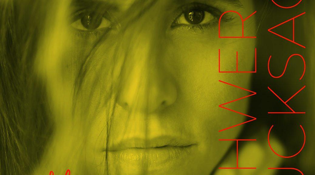 "Kate Louisa - ""Schwerer Rucksack"" (EP - Bassstadt)"