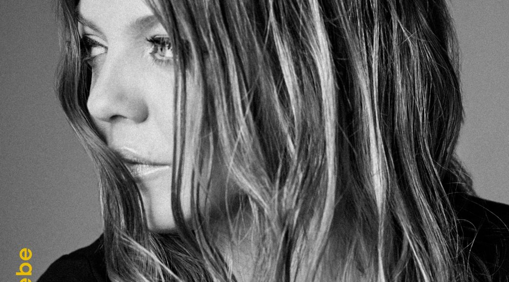 """Annett Louisan - """"Kleine Große Liebe"""" (Ariola/Sony Music)"""