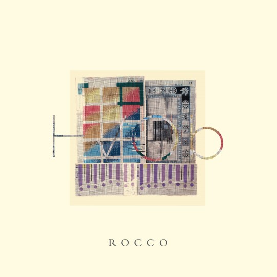 "HVOB - ""Rocco"" ([PIAS] Recordings/Rough Trade)"