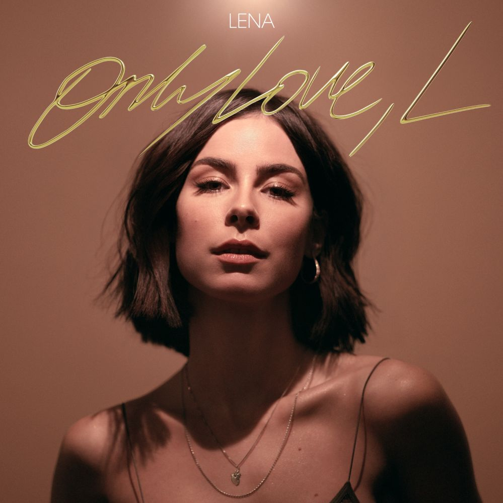 "Lena – ""Only Love, L""  (Polydor/Universal)"