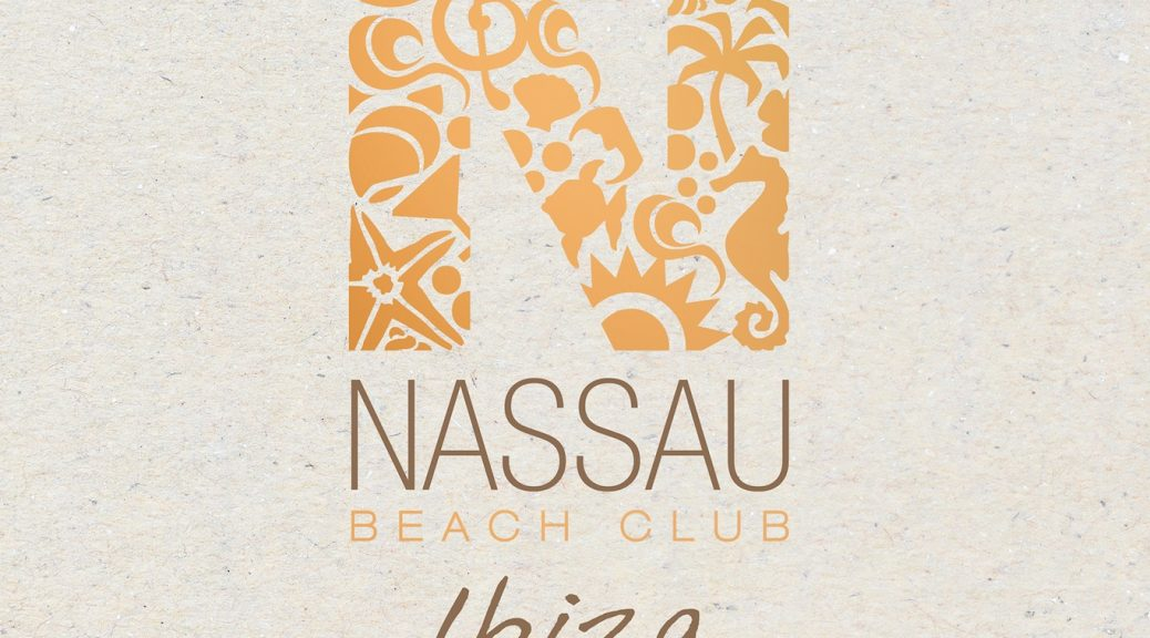 "Various Artists – ''Nassau Beach Club Ibiza 2019"" (Kontor Records)"