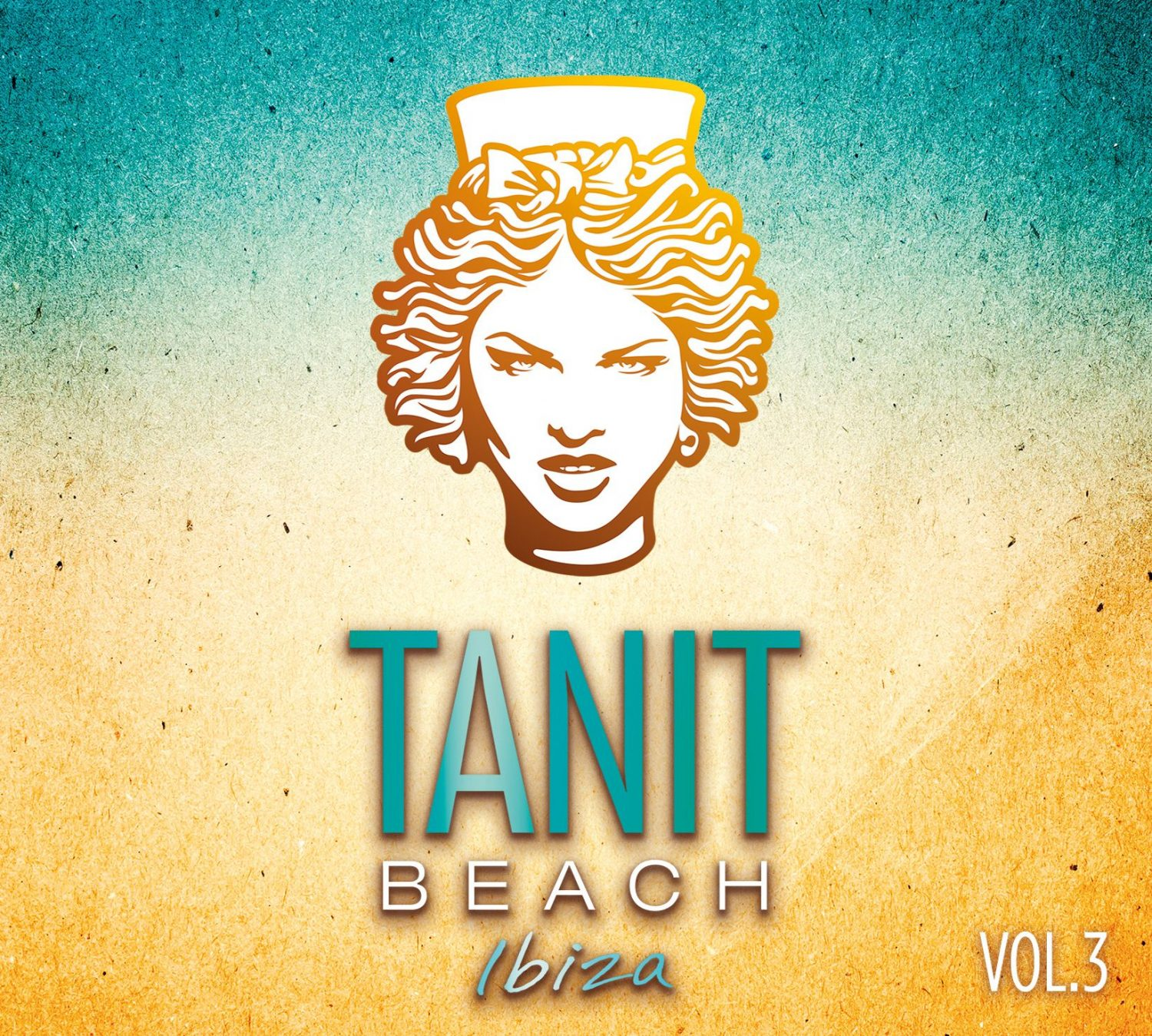 "Various Artists – ""Tanit Beach Ibiza Vol. 3"" (Kontor Records/Edel)"