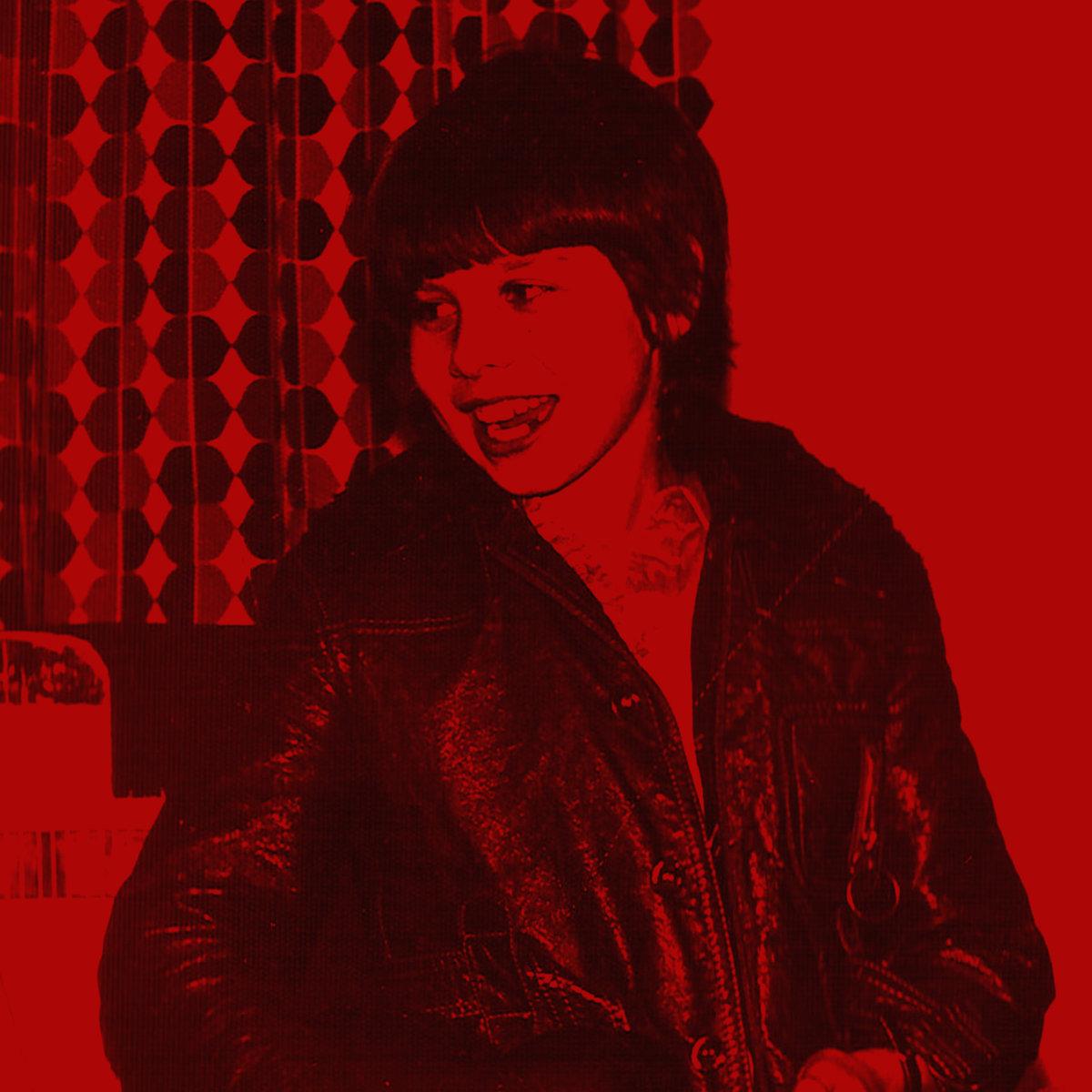 M!D! B!TCH aka Fredy Engel 1977