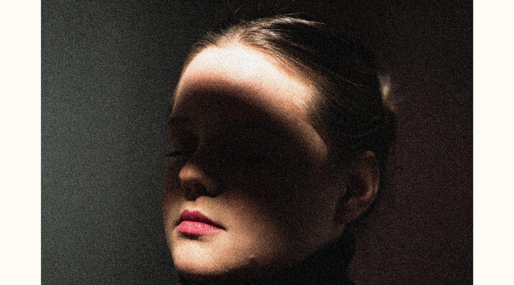 """Lina Maly - """"Könnten Augen Alles Sehen"""" (Warner Music)"""