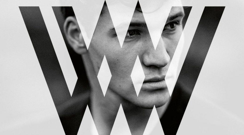 """Wincent Weiss – """"Irgendwie Anders (Deluxe Version)"""" (Vertigo Berlin/Universal)"""