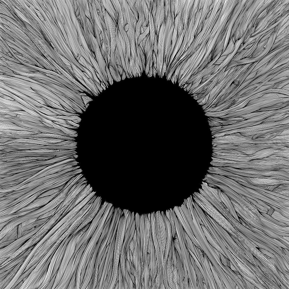 """VOLA veröffentlichen ihr neues Album """"Witness"""" am 21. Mai – Video Premiere zu """"Straight Lines"""""""