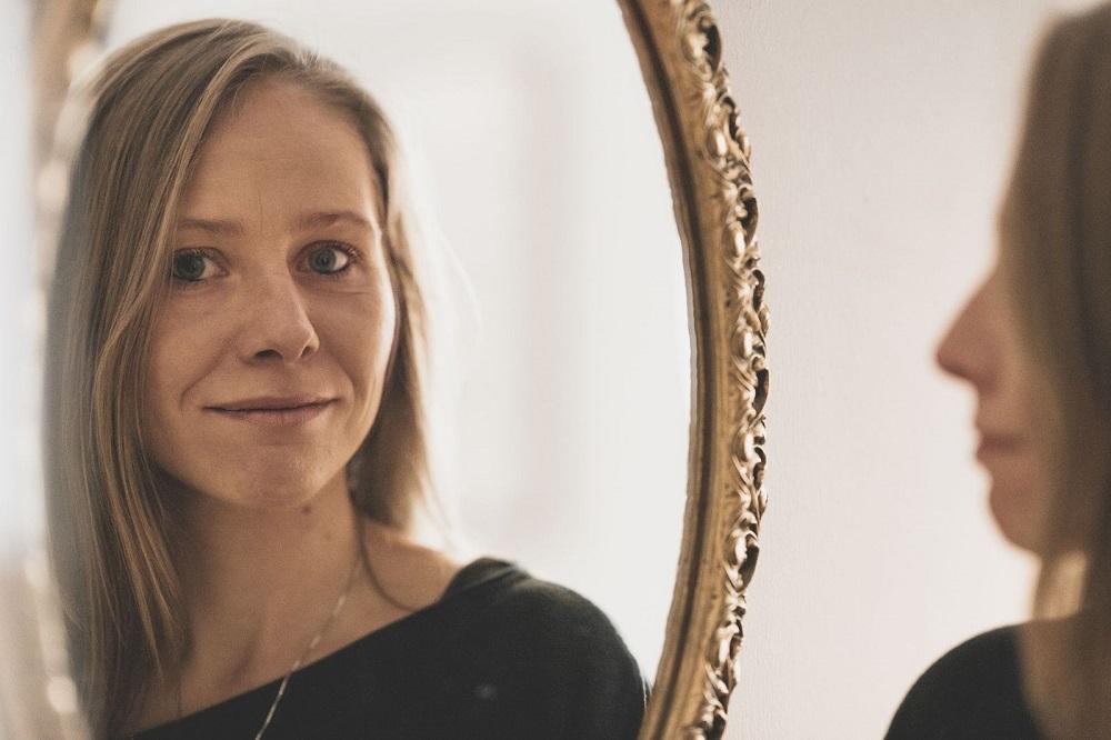 Katrin Rosenzopf